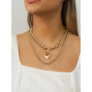 Callie Necklace - Alexa Nice