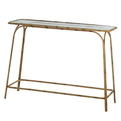 Edele Console Table - Alexa Nice