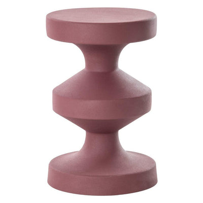 Sapphira Side Table - Alexa Nice
