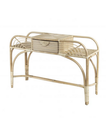 Lotti Console Table - Alexa Nice
