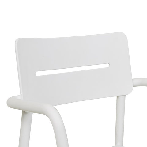 Outo Arm Chair - Alexa Nice