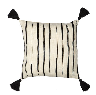 Harlow Cushion - Alexa Nice