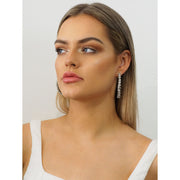 Lacey Earrings - Alexa Nice