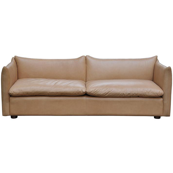 Humphrey Peak 3 Seater Sofa