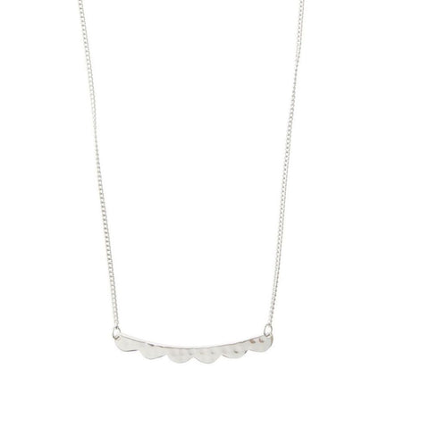 Isha Necklace - Alexa Nice