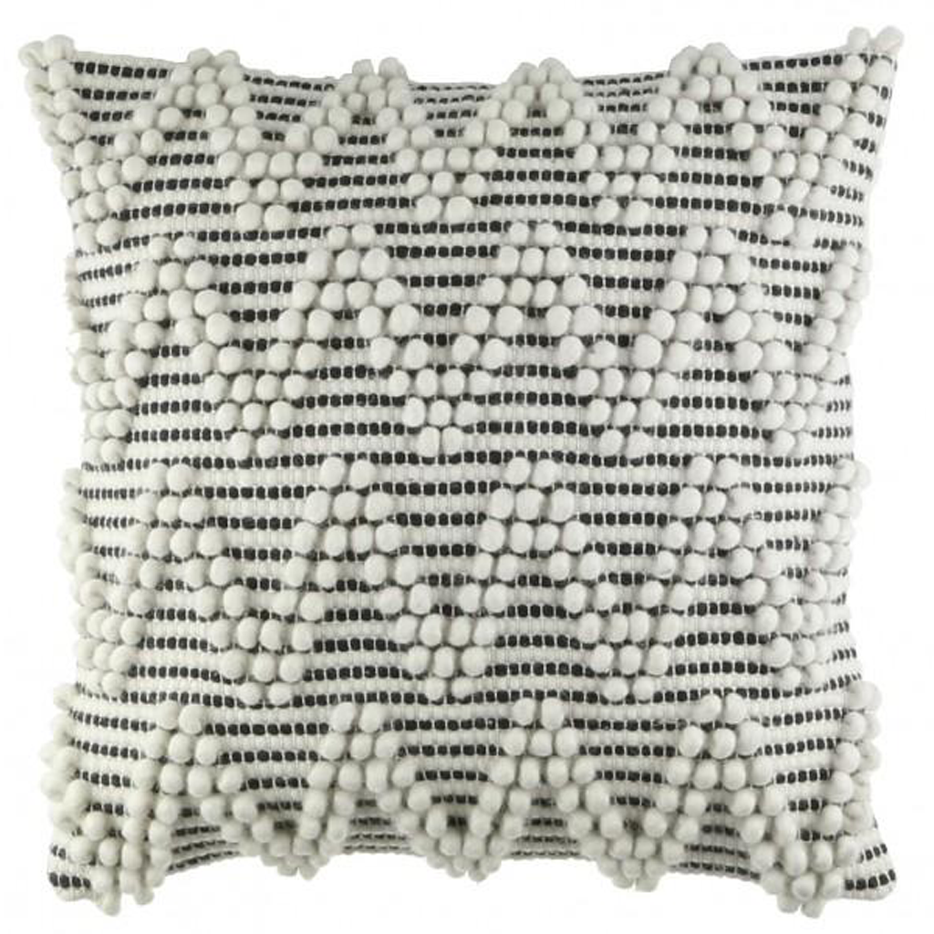 Kochela Chevron Cushion
