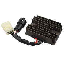Load image into Gallery viewer, 12v Motorcycle Bike Regulator Rectifier Voltage for Suzuki BURGMAN