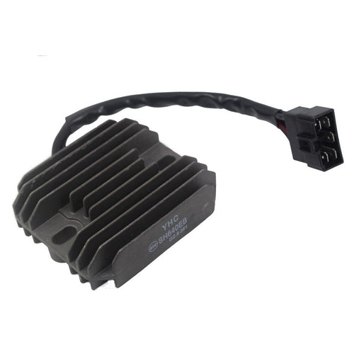 12v Motorcycle Regulator Rectifier for Suzuki  GSXR600  GSXR750