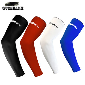 UV Protection Running Cycling Arm Warmers