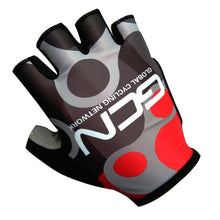 Load image into Gallery viewer, Sport Gloves Half Finger Cycling Gloves