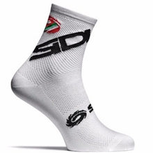 Load image into Gallery viewer, Compressprint Professional High quality brand sport socks Breathable - Bike-Moto