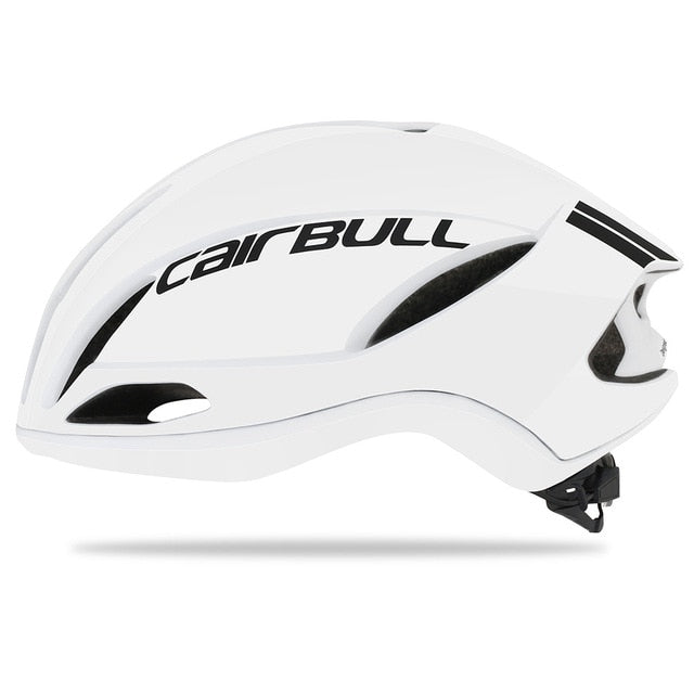 2019 New SPEED Cycling Helmet Racing Aerodynamics Pneumatic - Bike-Moto