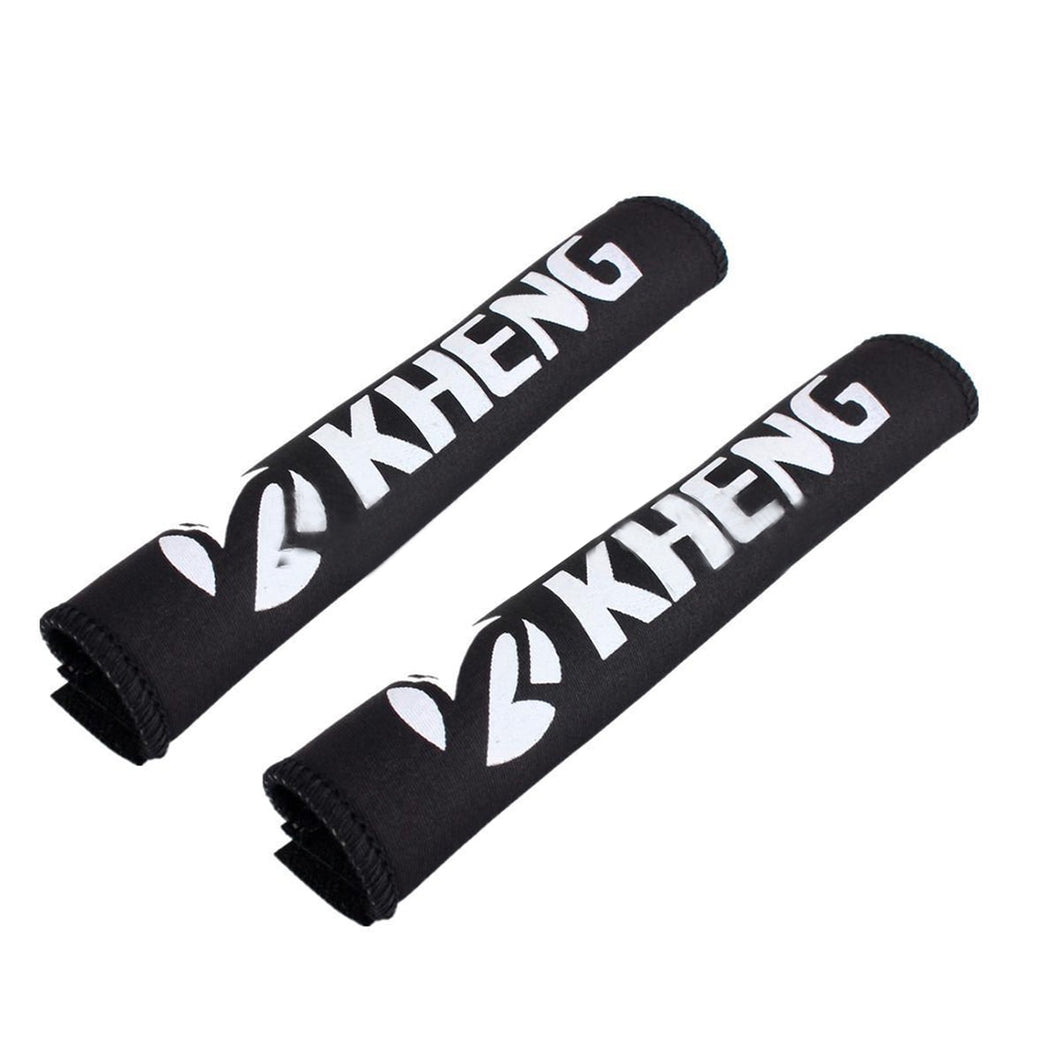 Durable Bike Chain Stay Anti-theft protection Bicycle Guard Cover Frame