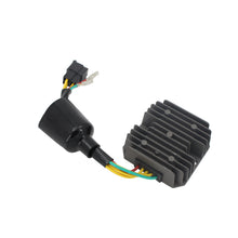 Load image into Gallery viewer, 31600-MFC-641 Voltage Regulator Rectifier For Honda FMX650