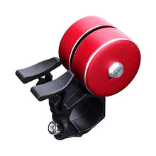 Load image into Gallery viewer, WEST BIKING Bicycle Bell Sound Resounding