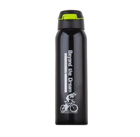 500 ML Bike Water Bottle - Bike-Moto