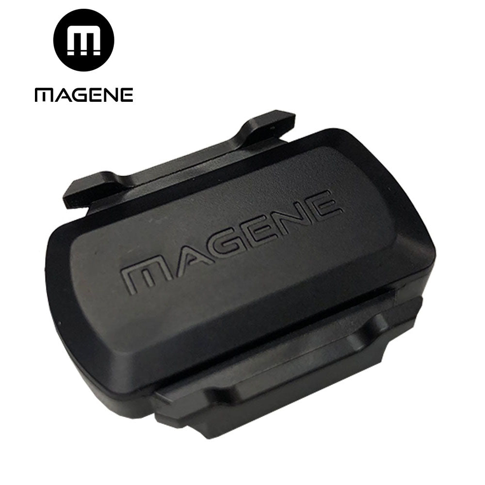MAGENE Computer speedometer ANT+ Speed and Cadence