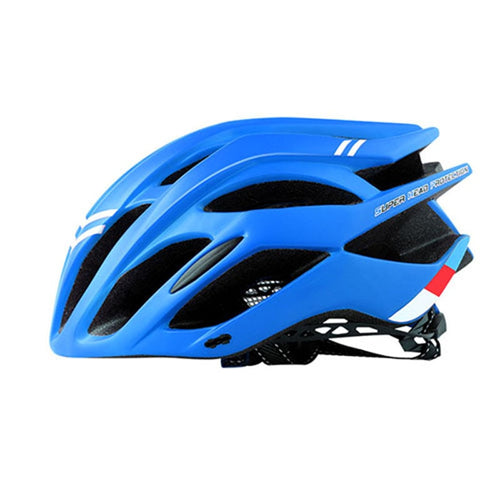 Helmet Riding Equipment  Multi-Color Men'S Riding  Integrated-Mold