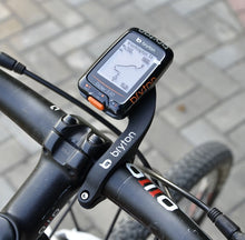 Load image into Gallery viewer, Bryton Rider 310 330 530 Cadence Sensor ANT+ Heart Rate Monitor Cycling - Bike-Moto