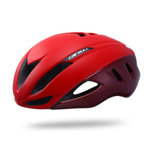 Load image into Gallery viewer, Cairbull Speed Aero Bike Helmet Aerodynamics Safety TT Cycling Helmets - Bike-Moto