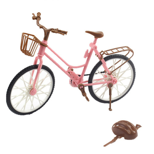 Office Decoration Coffee Bar Crafts Home Ornaments Desk Bike Model