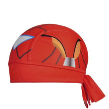 Load image into Gallery viewer, Cycling Cap Bandana Quick-dry Ciclismo Bike Headscarf - Bike-Moto