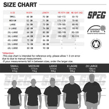 Load image into Gallery viewer, Cycologist T Shirt Casual Short Sleeve Brand Clothing Leisure - Bike-Moto