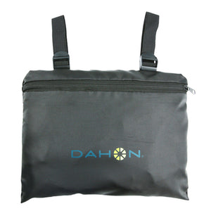 DAHON Foldable Large Capacity Carry Bicycle Front Bag MTB