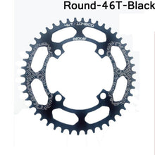 Load image into Gallery viewer, DECKAS 104BCD Chainring Narrow Wide Cycling MTB Crankset - Bike-Moto