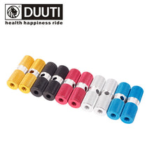 Load image into Gallery viewer, DUUTI Bicycle Pedal Aluminum Alloy BMX Fixed Gear MTB