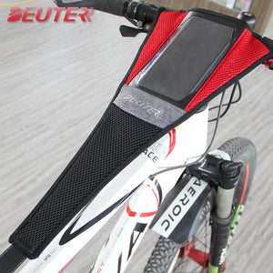 Deuter Strong Durable Bicycle Trainer Sweatbands Indoor - Bike-Moto