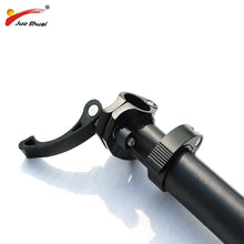 Load image into Gallery viewer, Distance Adjustable Folding Bicycle Stem Aluminum - Bike-Moto