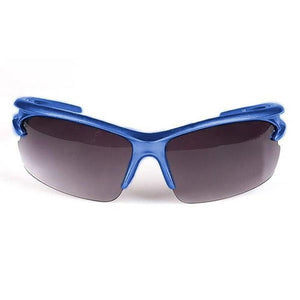 EYCI Sports Bicycle Sunglasses Men Women - Bike-Moto