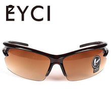 Load image into Gallery viewer, EYCI Sports Bicycle Sunglasses Men Women - Bike-Moto
