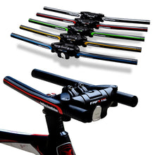 Load image into Gallery viewer, FMFXTR Quick Foldable Bicycle Cycling Handlebar