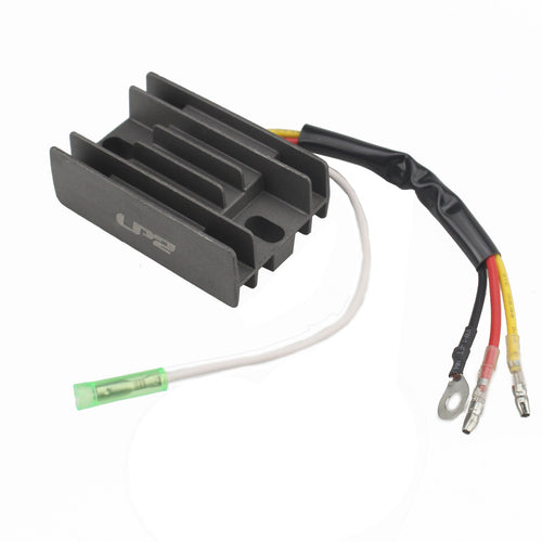 For Suzuki Outboard Motors Regulator Rectifier DF15 2004-2012 DF9.9