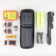 Load image into Gallery viewer, GIYO Bicycle Repair Kits Bag Portable Cycling Bicicle Repair Tools - Bike-Moto