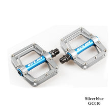 Load image into Gallery viewer, GUB Aluminum Bicycle Pedals For Mountain Road Bike - Bike-Moto