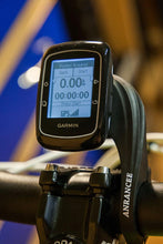 Load image into Gallery viewer, Garmin Edge 200 GPS-Enabled Bike Computer