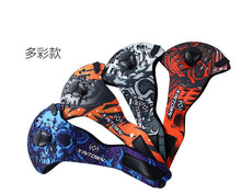 Load image into Gallery viewer, XINTOWN Air Filter Sport Face Mask Training Bicycle Cycling