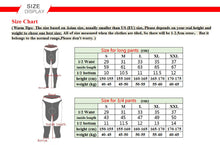 Load image into Gallery viewer, CHEJI New Arrival Summer Mtb Road Bike 3/4 Pants Women Pink Sport Bycycle T - Bike-Moto