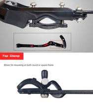 Load image into Gallery viewer, Easydo Bicycle Kickstand MTB Mountain Bike Frame Side Kick Support