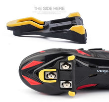 Load image into Gallery viewer, Shimano SPD SL Road Pedals Cleats  Ace SM-SH11 SH-10 SH-12