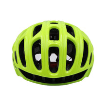 Load image into Gallery viewer, Sonicworks 29 Vents Bicycle Helmet Ultralight EPS and PU Foam