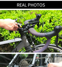 Load image into Gallery viewer, Portable Mini 10 In 1 Ratchet Wrench Bicycle Tools Kit