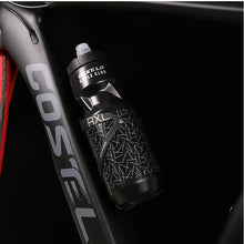 Load image into Gallery viewer, Costelo cycling  Bike Bicycle Water Bottles - Bike-Moto