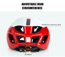Load image into Gallery viewer, INBIKE New High Quality Bicycle Helmet Men Women Integrally-molded