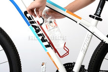 Load image into Gallery viewer, ROCKBROS New Arrival Cycling  Ultralight Bike Bottle