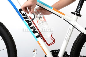 ROCKBROS New Arrival Cycling  Ultralight Bike Bottle
