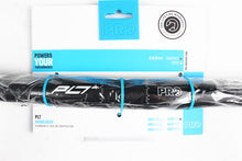 Load image into Gallery viewer, Shimano PRO PLT Road Bike Handlebar Bent Ergonomic Anatomy Compact